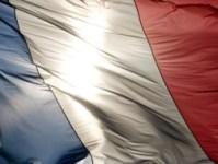 Siffler la Marseillaise n'est pas insulter la France