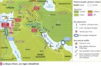 Faucons va-t-en-guerre et vrais cons terroristes, une alliance objective
