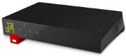 Freebox V6 Revolution : accélérer la livraison