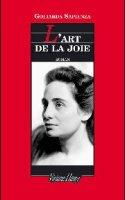 <em>L'Art de la Joie</em>, de Goliarda Sapienza