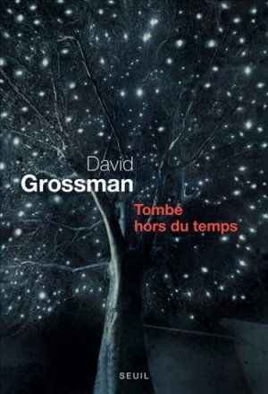 tombe-hors-du-temps-david-grossman