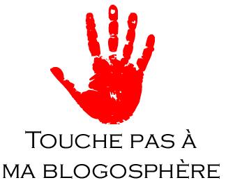 Touche pas à ma blogosphère