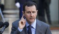 #Syrie : Personne ne veut la guerre