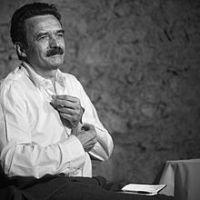 Compte en Suisse de Jérôme Cahuzac : questions à Médiapart - cc @edwyplenel