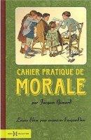 Bataille de la morale : Sarkozy K.O.