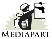 Affaire #Cahuzac : les preuves foireuses de #Mediapart