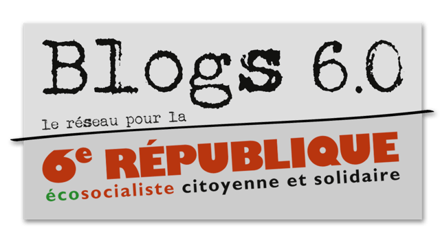 logo-blogs-6-0