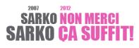 Sarkononmerci.fr : le retour de la vengeance de dedalus -  #SarkoCaSuffit