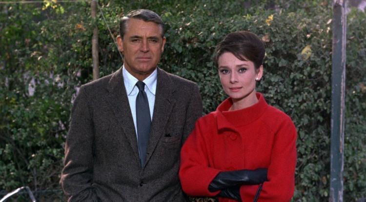Charade (1963).jpg