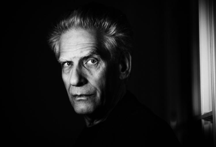 David_Cronenberg.jpg