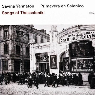 Savina Yannatou & Primavera en Saloniko.jpg