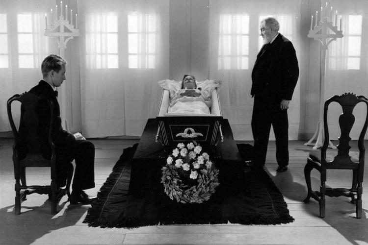 Ordet (1955).jpg