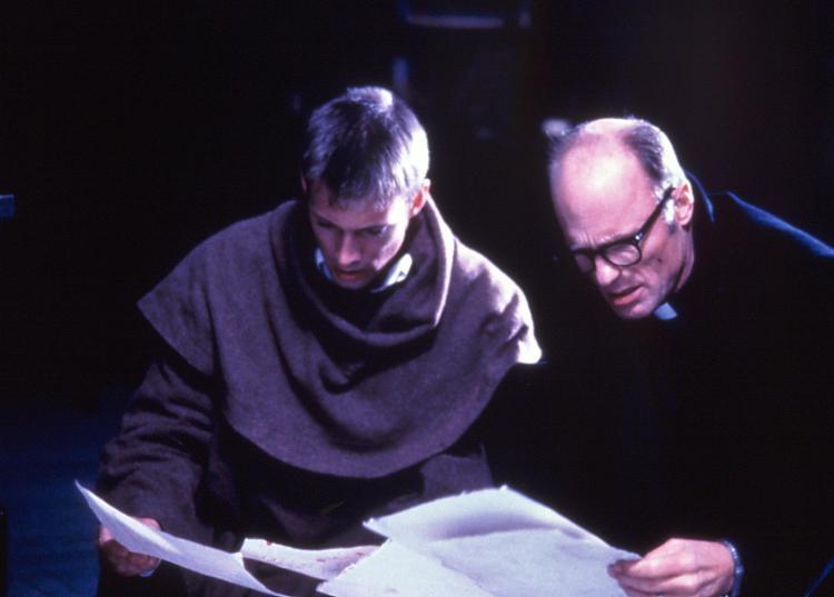 The Third Miracle (1999).jpg