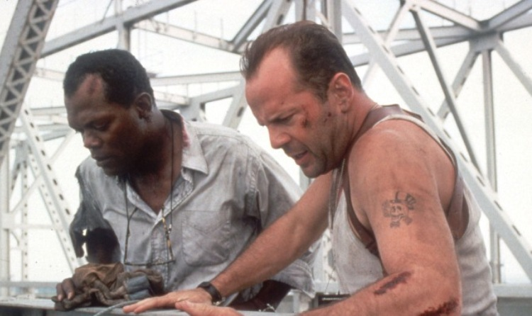 Die Hard with A Vengeance (1995).jpg