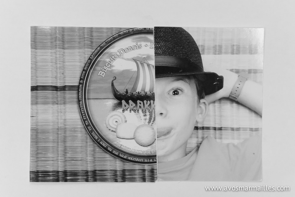 atelier photo enfants par a vos marmailles  photographie