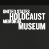 USHMM Resources For Attendees of  2011 IAJGS Conference