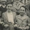 The Garnethill Hostel for Nazi-Era Refugees 1939-1948, in Glasgow