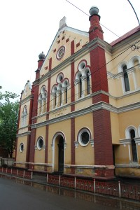 sighet-synagogue1