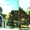 Book Review: The Synagogues of Central and Western Pennsylvania, by Julian H. Preisler