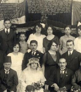 Aleppo-Jewish201914