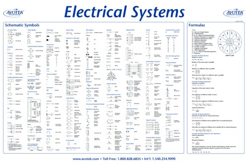 small resolution of basic home wiring symbols wiring diagram for youelectrical wiring symbols wiring diagram yes basic house wiring