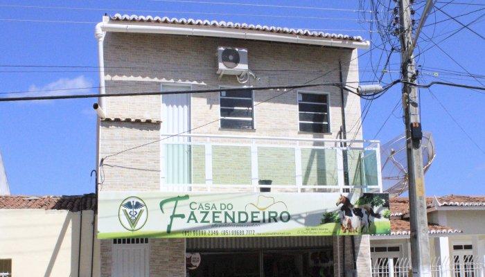 Life Odonto lança serviço inédito em Itapiúna
