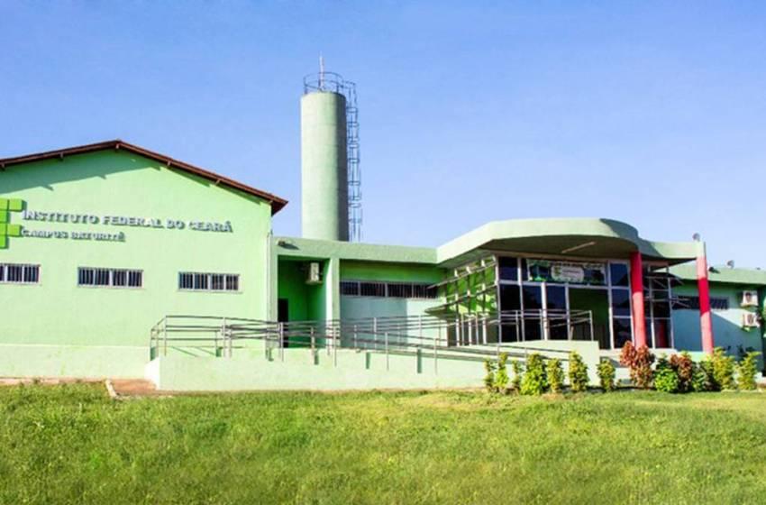 IFCE abre inscrições para curso Técnico integrado em Comércio do Campus Baturité