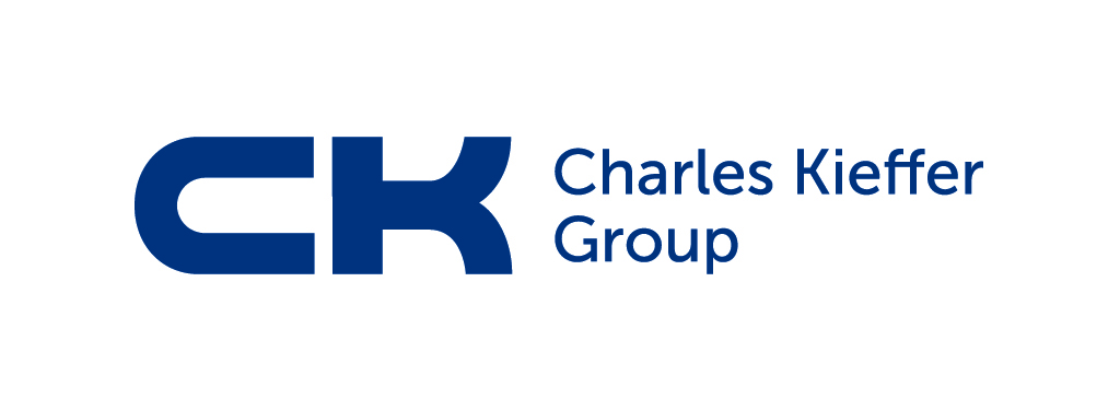 Logo Group CK