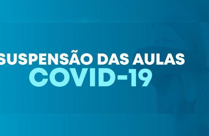 suspensao de aulas_covid-19