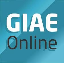Giae Online icone