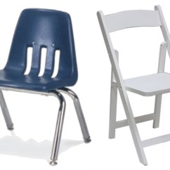 Toddler Chair Plastic Wedding Cover Hire Toowoomba Chairs Children S Av Party Rental