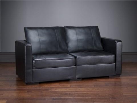 Lovesac Lounge Furniture  AV Party Rental