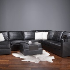 Sofa Pit Couch Buy Sofas Online Lovesac Lounge Furniture - Av Party Rental