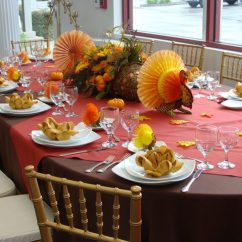 Chair Table Rental Dining Covers On Amazon And Rentals Near Me Archives Av Party