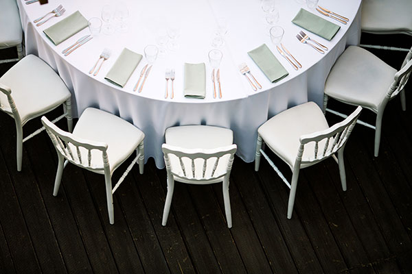 table chair rentals 2 hanging bedroom a v party stylish for every occasion