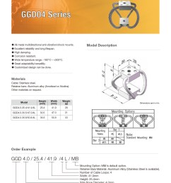 t800c honeywell digital thermostat wiring diagram heat honeywell programmable thermostat manual pdf honeywell 7 day programmable thermostat manual [ 1330 x 1549 Pixel ]