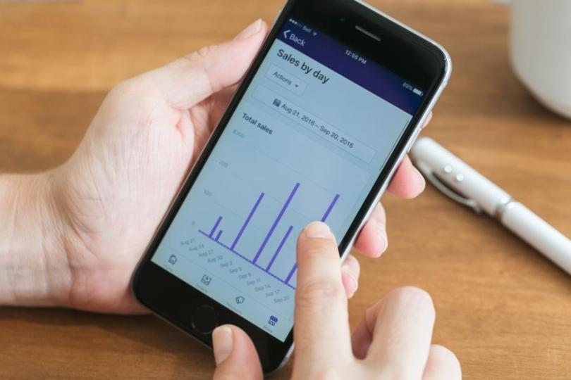 Hurda Cep Telefonu Fiyatları - Avrasya Geri Dönüşüm