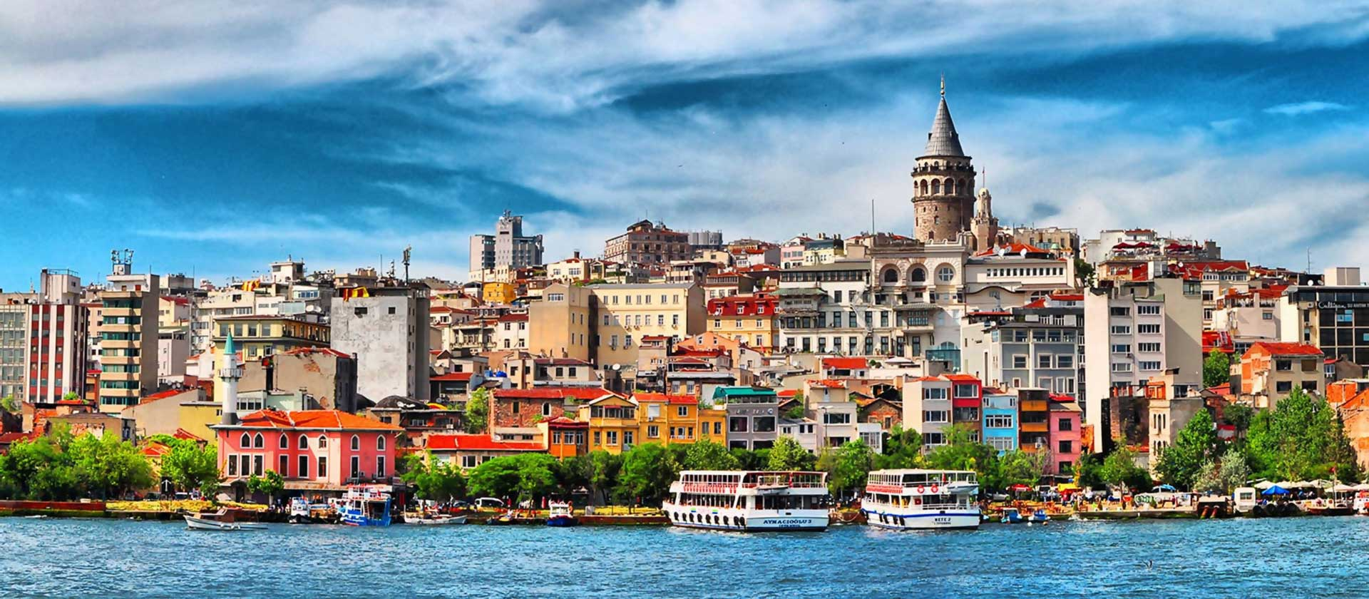 summer-course-istanbul_turkey