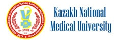 kazakh-national-medical-university-min