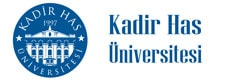 kadir-has-logo