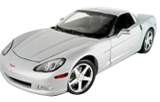 Car appraisal