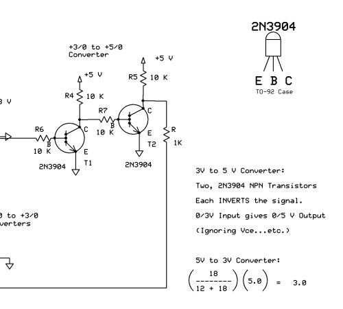small resolution of 3 to 5 2n3904 converter 153 jpg