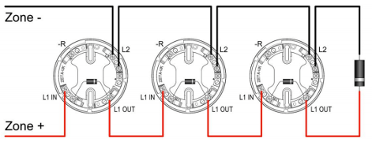 Detection Wiring Zone5%5B1%5D?resize=372%2C142&ssl=1 wiring diagram for apollo smoke detector wiring diagram apollo xp95 smoke detector wiring diagram at bayanpartner.co