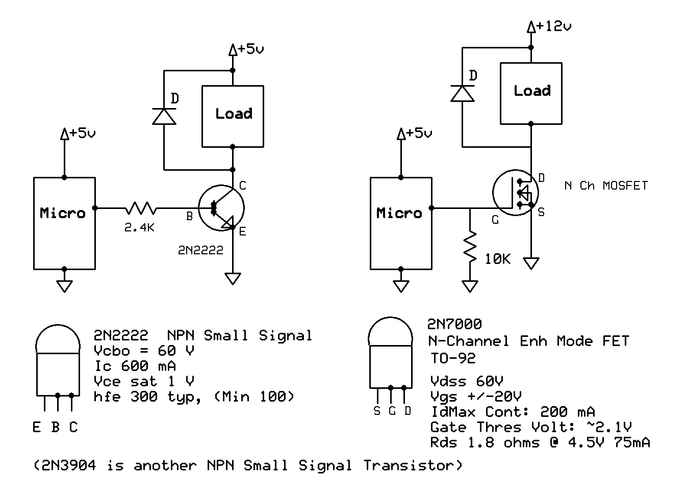 hight resolution of mosfet drvr example ver 2 jpg