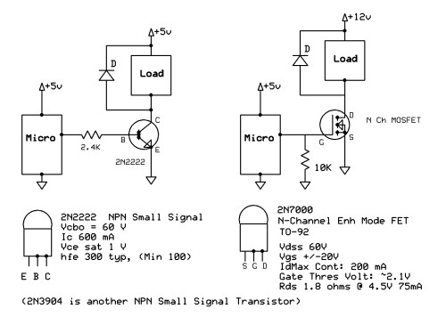 small resolution of mosfet drvr example ver 2 jpg