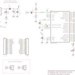 Start Stop Jog Wiring Diagram Mitsubishi Magna Stereo For Contactor Abortion ~ Odicis