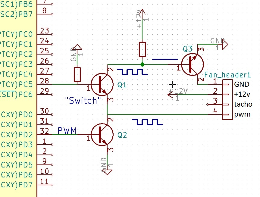 transistor_switch_0?resize=840%2C637 control4 wiring diagram focal wiring diagram, clarion wiring definitive technology bp2000 wiring diagram at reclaimingppi.co