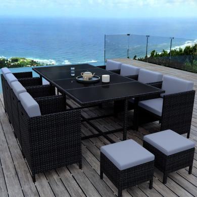 table et chaises de jardin avril paris
