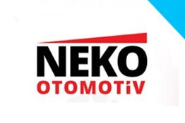 NEKO OTOMOTİV