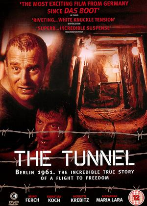 der-tunnel